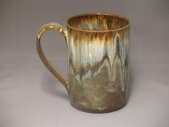 Large Tea Mug